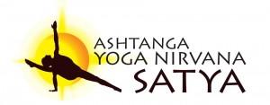 Ashtanga Yoga Nirvana SATYA