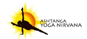 Ashtanga Yoga Nirvana
